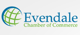 Evendale Chamber of Commerce