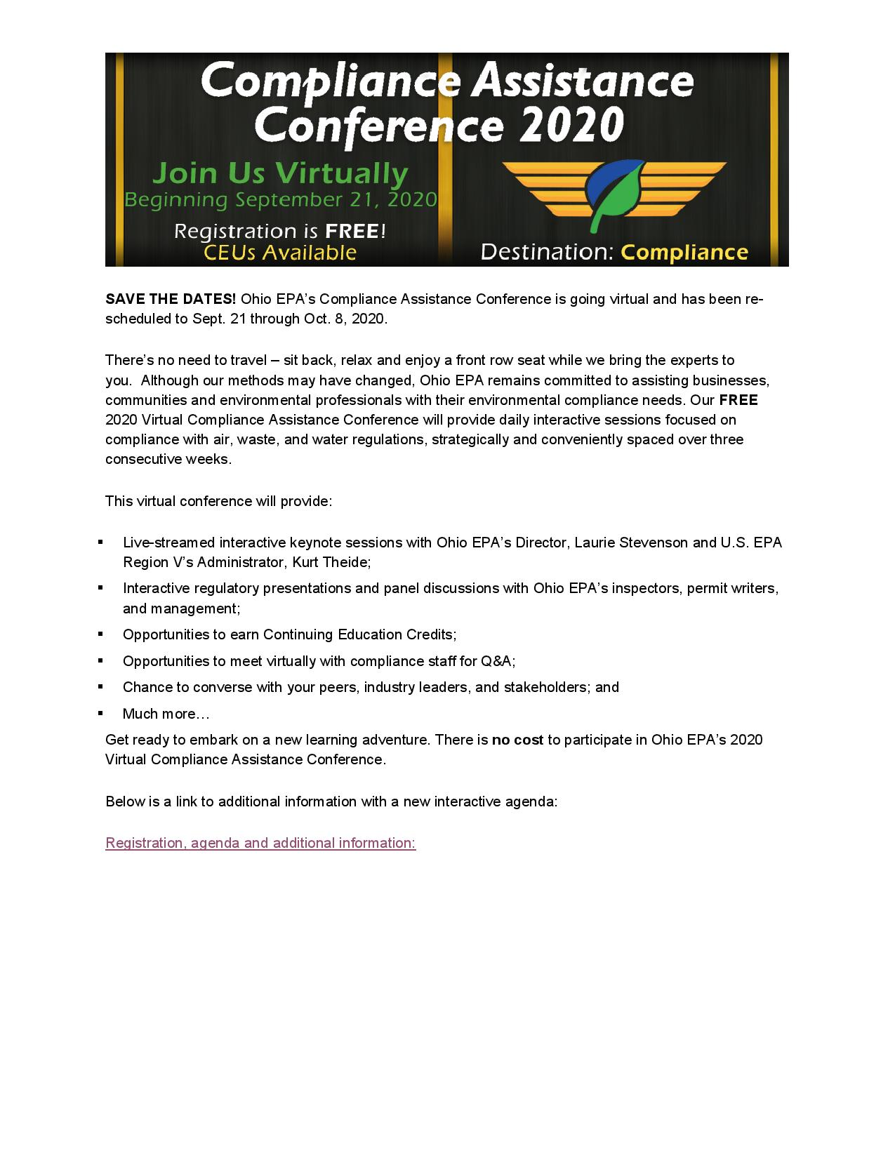 Compliance Conference - Save the Date-page-001