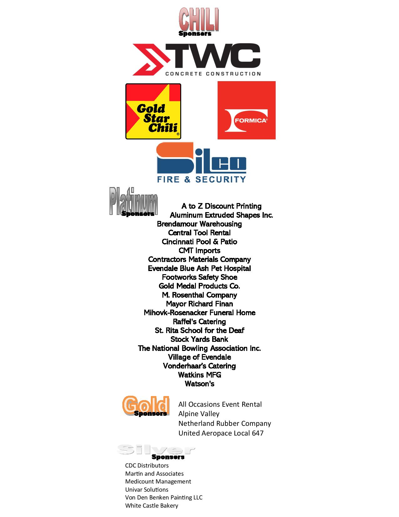 Thank you sponsors after event2020-page-001