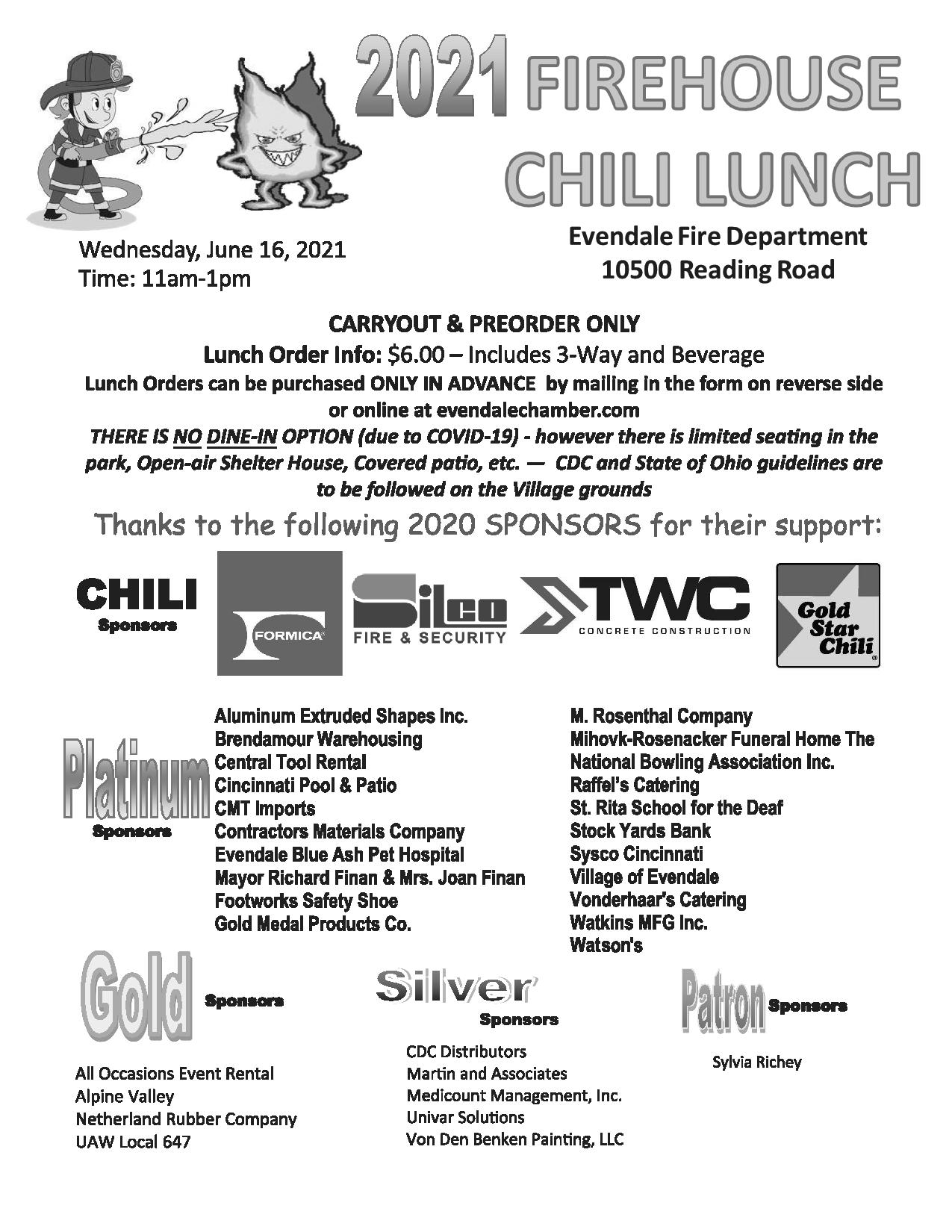 2021 CHILI LUNCH ORDER FORM B&W (1)-page-001