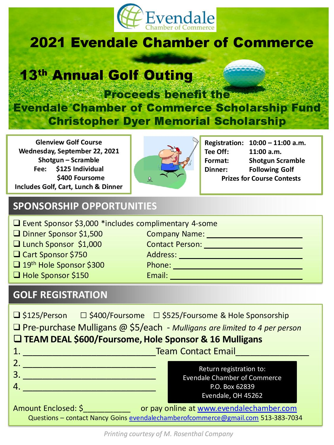 2021+ECC+Golf+Outing+Registration-page-001 (1)